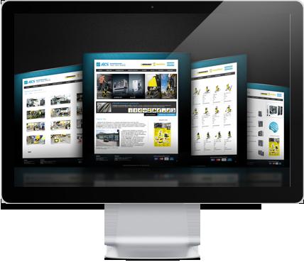 3b01572a89dbc VIA webDesign | webdizajn, webstránky, internetový obchod, Spišská ...